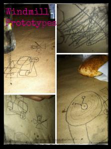prototype2