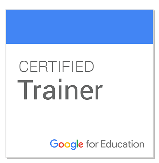 Badges - Learning Center - revised 9-1-03