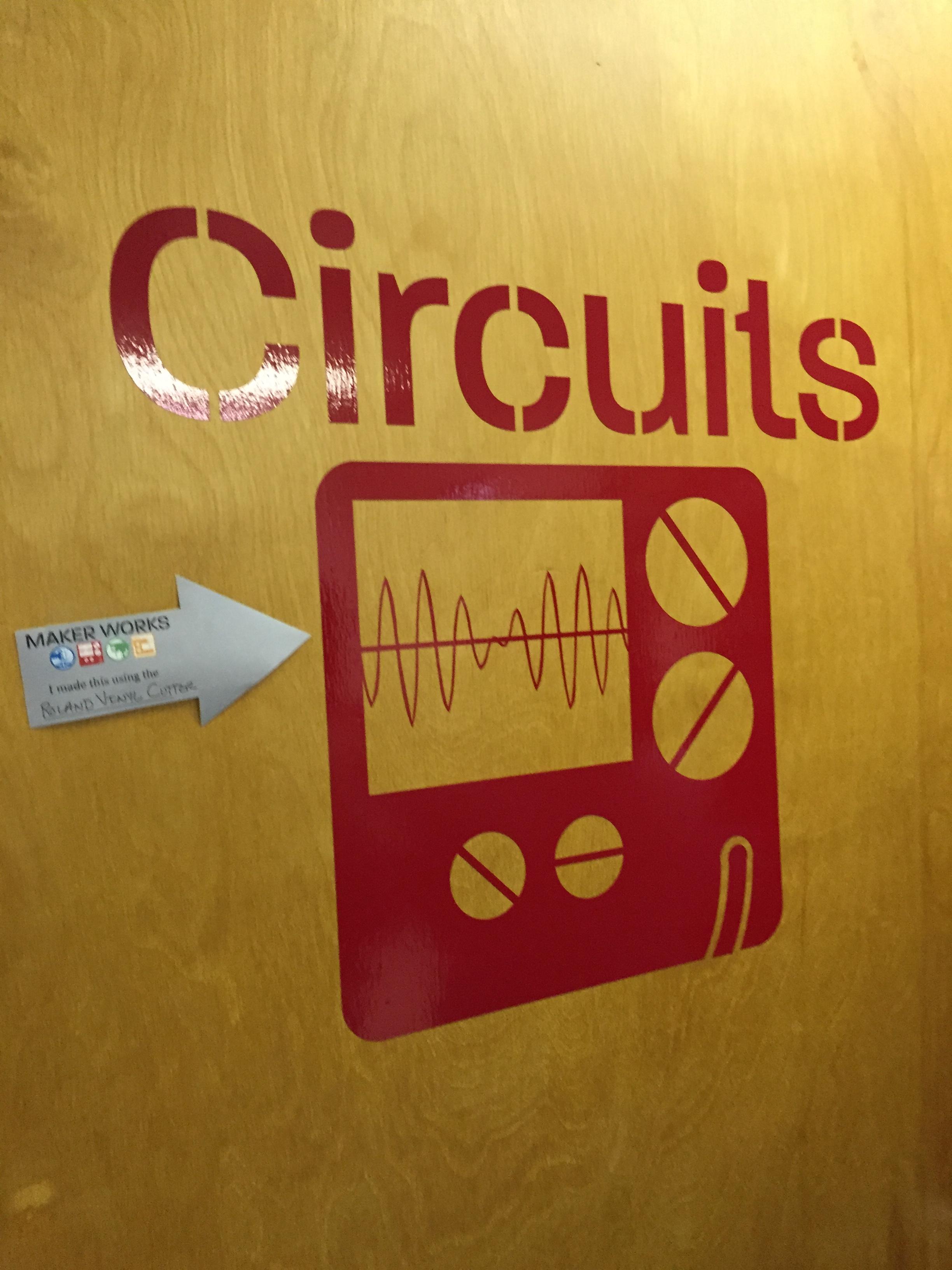 Maker Movement Lauren Villaluz Squishy Circuits Kit Stimulating Creativity In A Space